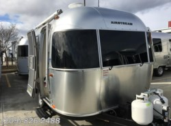 New 2017  Airstream Sport 16 by Airstream from www.RVToscano.com in Los Banos, CA
