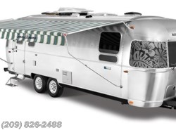 New 2017  Airstream Tommy Bahama 27FB by Airstream from www.RVToscano.com in Los Banos, CA