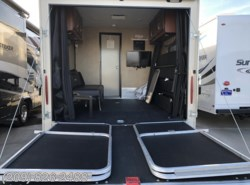 Used 2016 Thor Motor Coach Outlaw 29H available in Los Banos, California