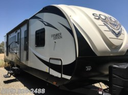 New 2018 Forest River Sonoma Explorer Edition 280RKS available in Los Banos, California