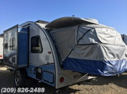 New 2018 Forest River R-Pod RP-176T available in Los Banos, California
