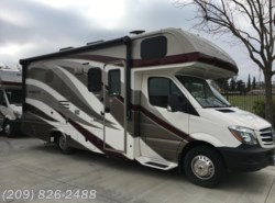New 2018 Forest River Sunseeker 2400W MBS available in Los Banos, California