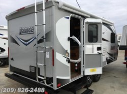New 2018 Lance TT 1685 available in Los Banos, California