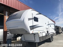 New 2018 Forest River Wildcat Maxx F295SRX available in Los Banos, California