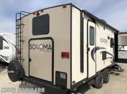 New 2018 Forest River Sonoma T220MBH available in Los Banos, California