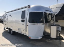 New 2019 Airstream Flying Cloud 25FB Queen available in Los Banos, California