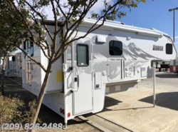 New 2019 Lance TC 1172 available in Los Banos, California