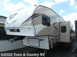 New 2017  Keystone Hideout 308BHDS by Keystone from Town & Country RV in Clyde, OH