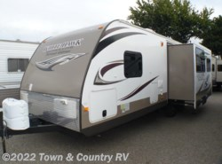 Used 2014  Jayco White Hawk 27DSRL by Jayco from Town & Country RV in Clyde, OH