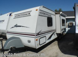 Used 2004  Thor  Adirondack 25RK by Thor from Town & Country RV in Clyde, OH