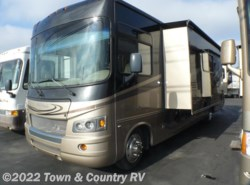 Used 2011 Forest River Georgetown 378TS available in Clyde, Ohio