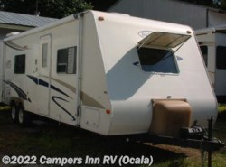 Used 2007  R-Vision Trail-Cruiser 30QBSS by R-Vision from Tradewinds RV in Ocala, FL