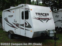 Used 2012  Prime Time Tracer 200RQS by Prime Time from Tradewinds RV in Ocala, FL