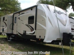 New 2017  Grand Design Reflection 308BHTS by Grand Design from Tradewinds RV in Ocala, FL