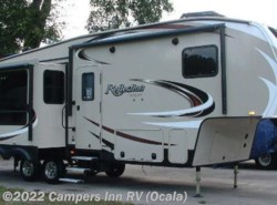 New 2017  Grand Design Reflection 303RLS by Grand Design from Tradewinds RV in Ocala, FL