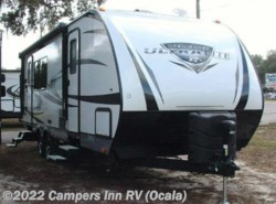 New 2017  Open Range Ultra Lite UT2310RK by Open Range from Tradewinds RV in Ocala, FL