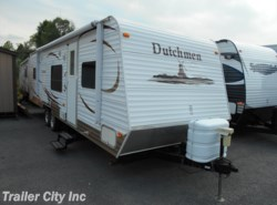 Used 2009  Dutchmen GS Lite 29-J by Dutchmen from Trailer City, Inc. in Whitehall, WV