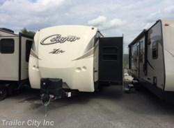 New 2017  Keystone Cougar XLite 30RLI by Keystone from Trailer City, Inc. in Whitehall, WV