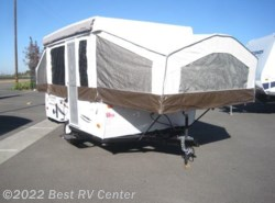 New 2016  Forest River Rockwood Freedom 1980 by Forest River from Best RV Center in Turlock, CA