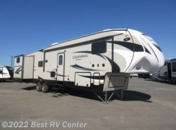New 2016 Coachmen Chaparral 372QBH Two Full Bathrooms/ Two Entry Doors/Outdoor available in Turlock, California
