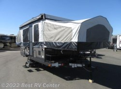 New 2017  Forest River Rockwood Extreme Sports Package 2280BHESP SHOWER/CASSETTE T by Forest River from Best RV Center in Turlock, CA