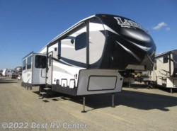 New 2016  Keystone Laredo 297SRE REAR ENT CENTER/ 3 SLIDEOUTS/ ELECTRIC 4 PO by Keystone from Best RV Center in Turlock, CA