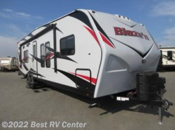 New 2017  Pacific Coachworks  BLAZE?N  29FBXL  SLIDEOUTS/4.0 ONAN GENERATOR/ 160 by Pacific Coachworks from Best RV Center in Turlock, CA