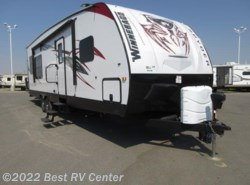 New 2017  Winnebago Spyder 28SC RAMP DOOR PATIO PKG/ 5.5 ONAN GENERATOR/TWO A by Winnebago from Best RV Center in Turlock, CA