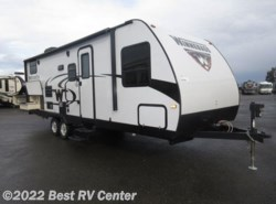 New 2017  Winnebago Minnie 2455BHS CALL FOR THE LOWEST PRICE/ TWO FULL SIZE B by Winnebago from Best RV Center in Turlock, CA