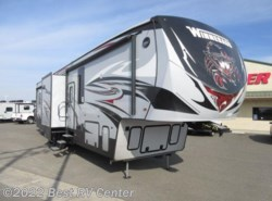 New 2016  Winnebago Scorpion 4014  6PT HYDRAULIC AUTO LEVELING/ 5.5 ONAN GEN/ 2 by Winnebago from Best RV Center in Turlock, CA