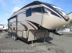 New 2016  Winnebago Voyage 27RLS ALL POWER PACKAGE /REAR LIVING by Winnebago from Best RV Center in Turlock, CA