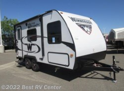New 2017 Winnebago Micro Minnie 1706FB FRONT QUEEN BED/REAR BATH/Dry Weight 2980LB available in Turlock, California