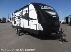 New 2016  Keystone Laredo 25BH Mega Dinette Slide / Outdoor Kitchen / Two Fu by Keystone from Best RV Center in Turlock, CA