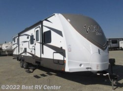 New 2017  Forest River Wildcat 32BHXS ALL POWER PACKAGE/Out Door Kitchean/ Two Sl by Forest River from Best RV Center in Turlock, CA