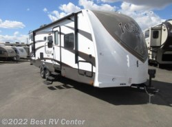 New 2017  Forest River Wildcat 26BHS ALL POWER PACKAGE by Forest River from Best RV Center in Turlock, CA