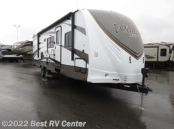 New 2016  Forest River Wildcat 28RBX ALL POWER PACKAGE /OUT SIDE KITCHEN/ REAR BA