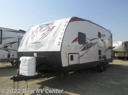 New 2017  Winnebago Spyder 24FQ  4.0 ONAN GENERATOR/RAMP DOOR PATIO PK by Winnebago from Best RV Center in Turlock, CA