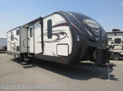 New 2017  Forest River  HERITAGE GLEN 272RLIS ALL POWER PACKAGE by Forest River from Best RV Center in Turlock, CA