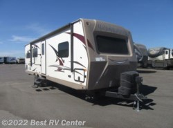 New 2017  Forest River Rockwood Ultra Lite 2902WS by Forest River from Best RV Center in Turlock, CA