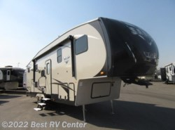 New 2017  Forest River Sabre 28BH Double Bunks/ Outdoor Kitchen/ Wardrobe Slide by Forest River from Best RV Center in Turlock, CA