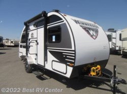 New 2017  Winnebago Winnie Drop 1780 Slideouts/Rear Queen Bed /Dry Weight 2780LB by Winnebago from Best RV Center in Turlock, CA