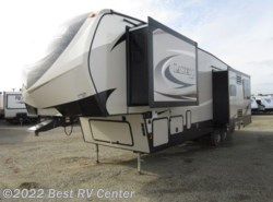 New 2018 Keystone Laredo 325RL Out Door Kitchean & Entertainment/3 S ELECTR available in Turlock, California