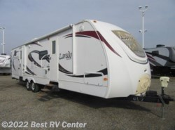 Used 2011 Keystone Laredo 303TG OUTDOOR KITCHEN/ TWO SLIDE OUTS available in Turlock, California