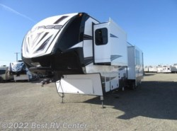 New 2017  Dutchmen Voltage 3975 CALL FOR THE LOWEST PRICE! **BELOW COST** 6 P by Dutchmen from Best RV Center in Turlock, CA