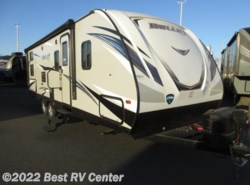 New 2018 Keystone Bullet Ultra Lite 287QBSWE Out Door Kitchen/ available in Turlock, California