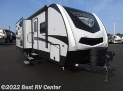 New 2018 Winnebago Minnie Plus 27RBDS Island Kitchen/Rear Bathroom available in Turlock, California
