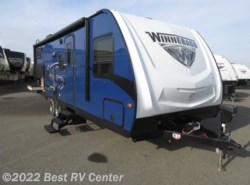 New 2018 Winnebago Minnie 2455BHS CALL FOR THE LOWEST PRICE! Rear Dou /Outdo available in Turlock, California