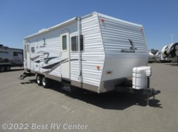 Used 2007 Fleetwood Mallard 26RL Rear Living/ Slide Out/ Two Entry Doors available in Turlock, California