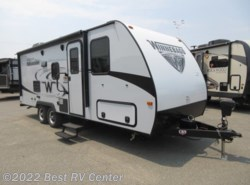 New 2019 Winnebago Micro Minnie 2306BHS Front Queen Bed /Slide Out Dinette/ Rear B available in Turlock, California