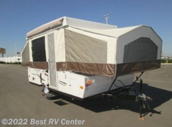 New 2015  Forest River Rockwood Freedom 1910 by Forest River from Best RV Center in Turlock, CA